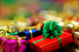 Avoiding Credit Card Identity Theft During the Holidays