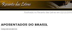 RecantoDasLetras