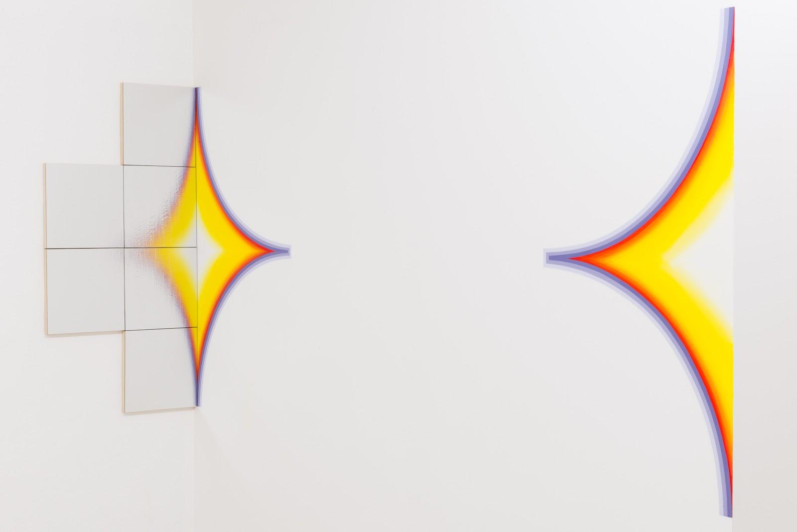 kclog december 2012 lisa beck fort du bruissin centre d art contemporain lyon france
