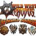 Wild West Exodus: Unfinished Business