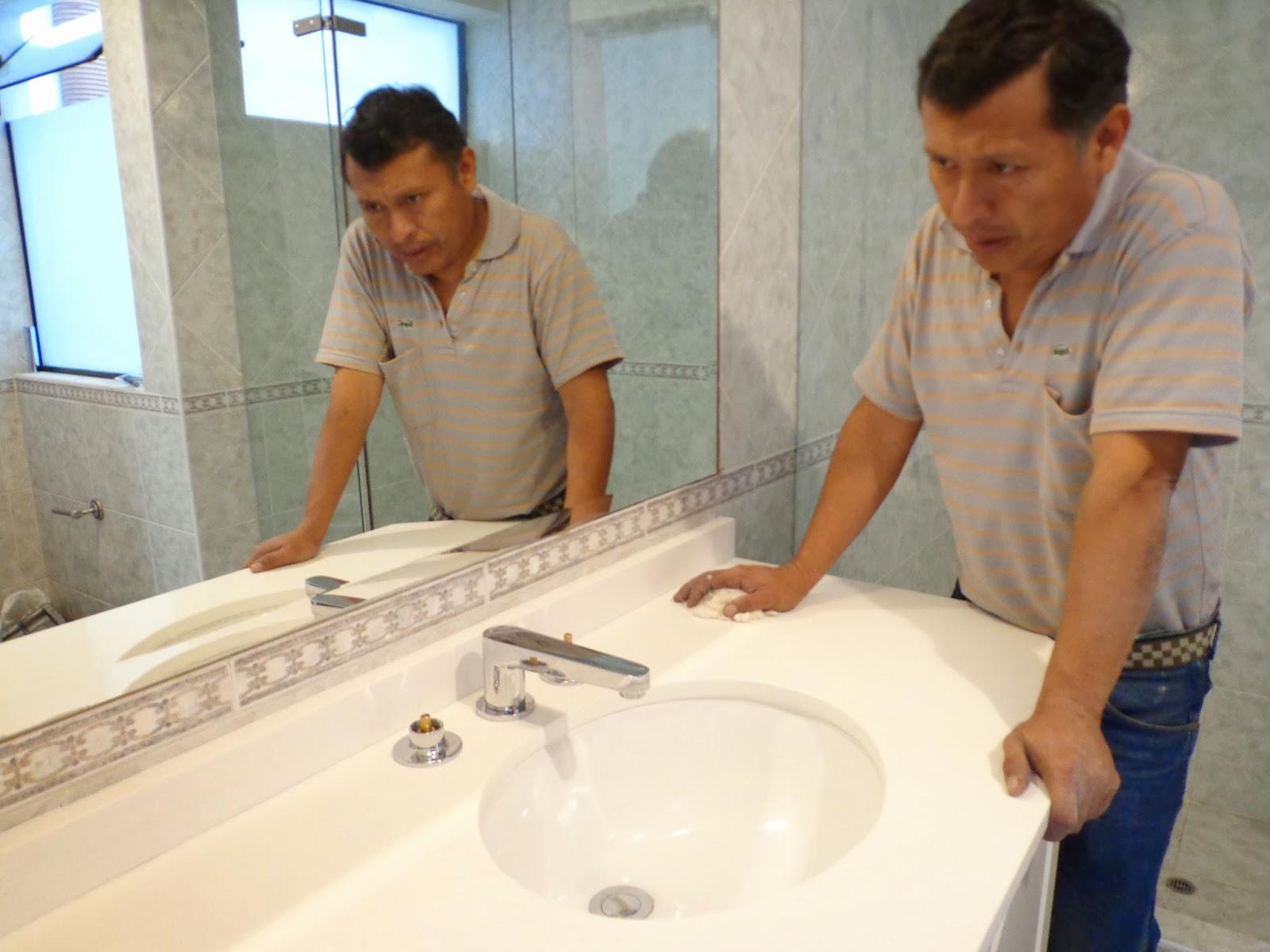 Maestro marmolista granito marmol piedras naturales lima for Marmoles y granitos naturales