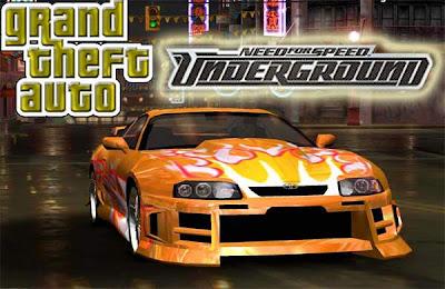 gta vice city game rar free download
