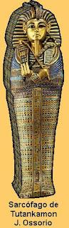 sarcofago+de+tutankamon1.jpg