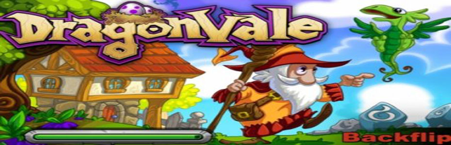 DragonVale Cheats | Hacks | Gems | Coins | Treats