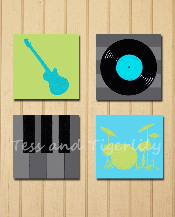 https://www.etsy.com/listing/203430463/instant-download-set-of-four-5x5in-music?ref=related-1
