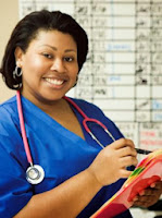 NBNA Scholarship For Black Nurses