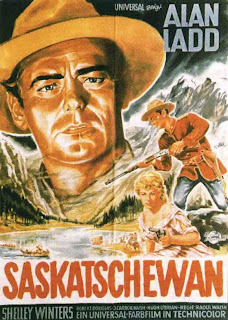 Pacto de Honra (1954)