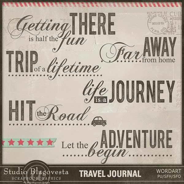 http://shop.scrapbookgraphics.com/Travel-Journal-Word-art.html