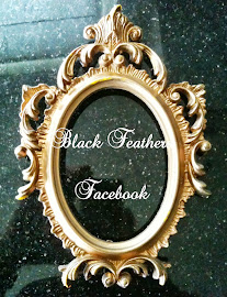 Black Feathers Facebook