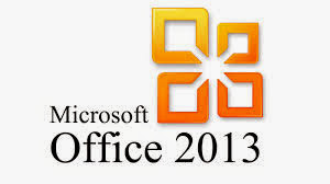 Download Microsoft Office 2013 (32-bit and 64-bit) Free Full Version Software