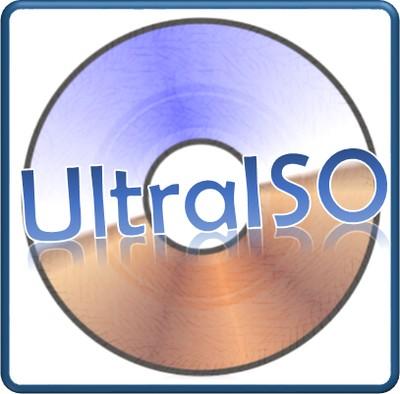 ultraiso free download full version crack windows 10