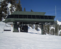 Alpine Meadows ski instructor dies from skiing accident