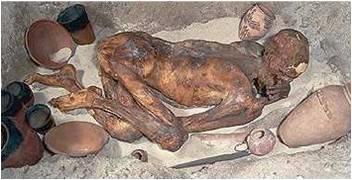 المظاهر الحضارية في العصر الحجري الحديث دراسة مبسطة للآثارى محمد ثروت