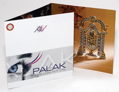Brochures designing MUmbai