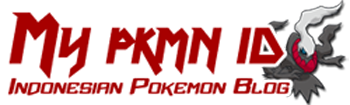 My PoKéMoN ID