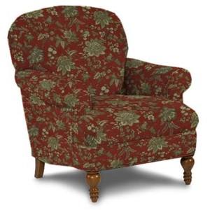Broyhill Fabric