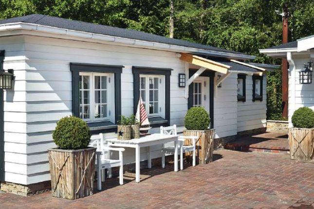 Amalie loves Denmark Ferienhaus in Rørvig