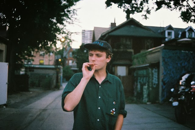 mac-demarco-brother-salad-days