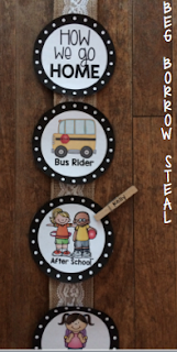 https://www.teacherspayteachers.com/Product/Transportation-Labels-EDITABLE-287403