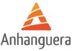 Faculdade Anhanguera Polo Cotia