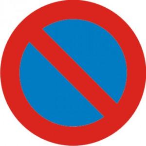 senal-metalica-prohibido-aparcar.jpg
