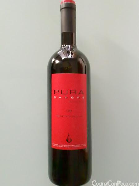 Bodegas Aruspide - Vinos de Castilla La Mancha