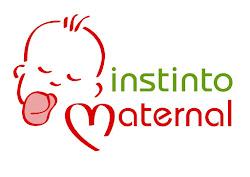 Instinto maternal