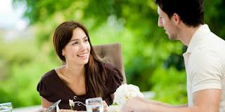 Cara Berkomunikasi Yang Baik Dengan Pacar Cara Berkomunikasi Dengan Pacar