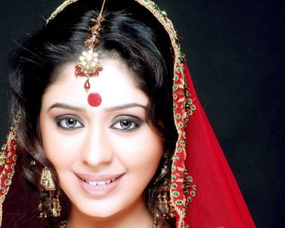 Neha Sargam HD Wallpapers Free DownloadNeha Sargam Ramayan
