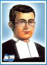San Héctor Valdivieso Saenz