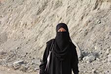 :Umrah 2011