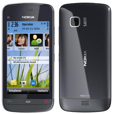 Nokia 8800 - Wikipedia