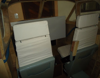 Projeto King Air 350 - Página 4 Dsc00593