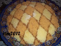 http://cookingarabe.blogspot.com/2012/12/blog-post_5257.html
