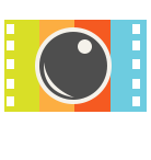 اللجنة الإعلامية 2