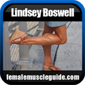 Lindsey Boswell Thumbnail Image 6