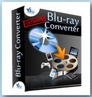 VSO+Blu-ray+Converter+Ultimate+Full.jpg