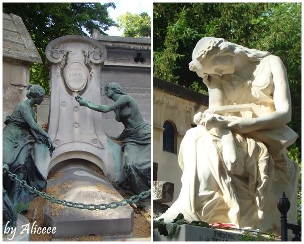 cimitir-pere-lachaise-paris-detalii