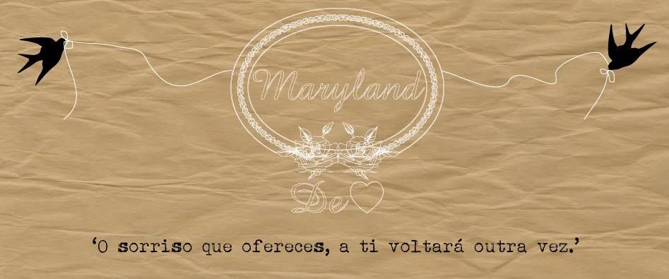 Maryland Art&Design