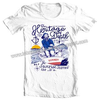 designkaosdistro-desain-t-shirt-keren