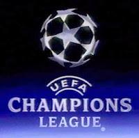 مشاهدة مباراة مانشستر سيتي وسسكا موسكو بث مباشر 23-10-2013 دوري أبطال اوروبا