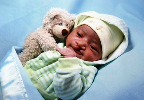 causes of baby dumping Rise of baby dumping in malaysia however, we often forget to think about the most fundamental reason that causes the rising numbers of baby dumping.