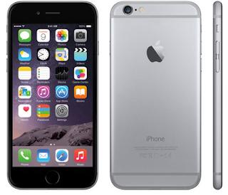 Harga Terbaru Spesifikasi Apple Iphone 6 Lengkap