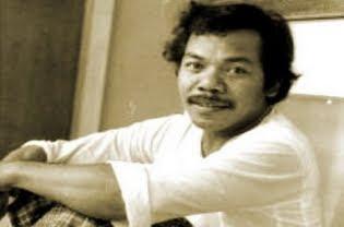Benyamin S, Seniman, Artis, Penyanyi, Biografi