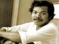 Biografi Benyamin S - Seniman Multi Talenta