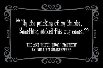 35+ Inspiring Shakespeare Quotes