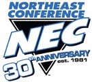NEW NEC FOOTBALL FORUM