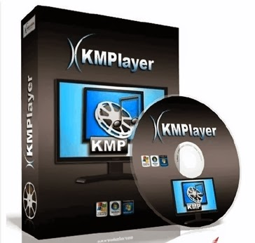 KMPlayer 3.8