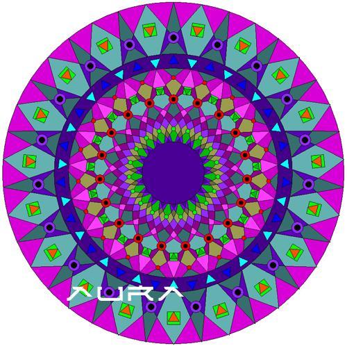 http://4.bp.blogspot.com/-vXJqyAj8hrc/TfdrRJfnvkI/AAAAAAAAAI0/J4TGjip8mjI/s1600/64993609_1-Imagens-de-desenhando-mandalas.jpg