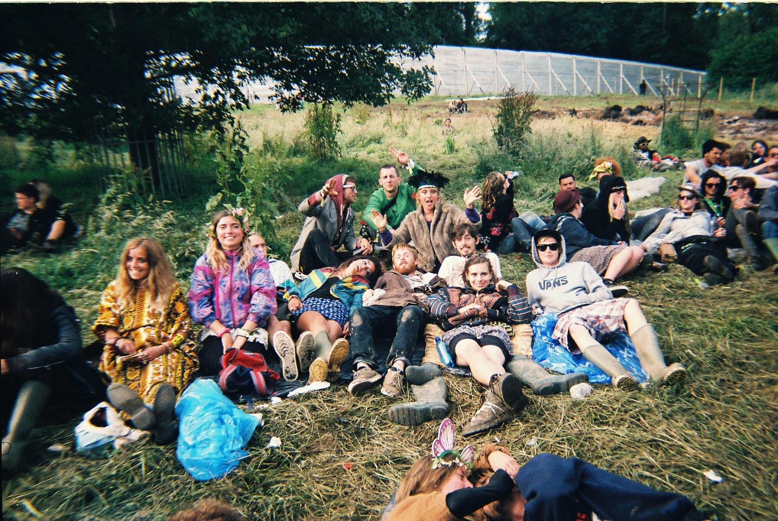 glastonbury, stone circle,